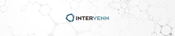 Announcing InterVenn BioSciences