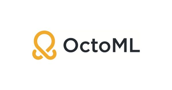 Our Investment in OctoML